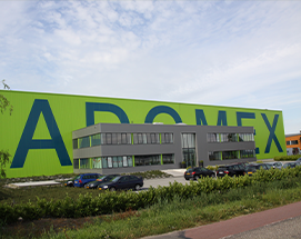 Adomex Uithoorn