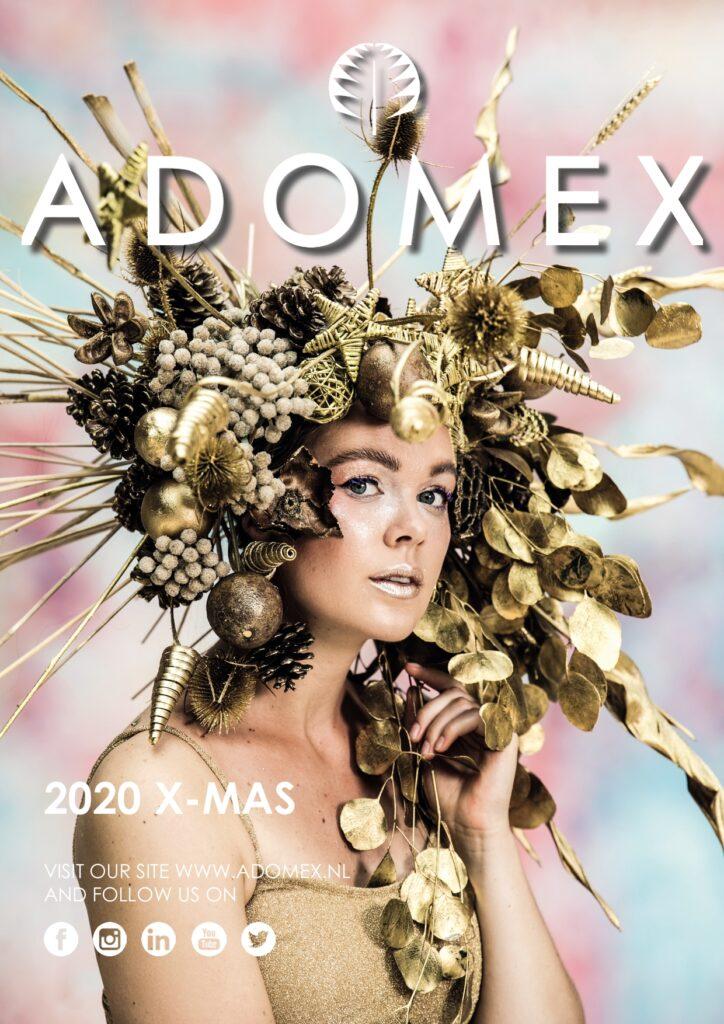 Catalogi X-mas 2020